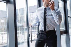 Blog_Security